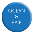 [Ocean & Baie blue icon]