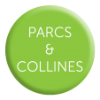 [Parcs & Collines green icon]